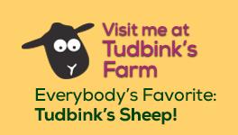 Visit Tudbink's Lambs