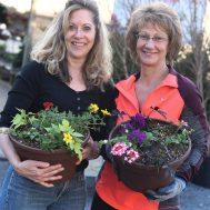 friends-planting1