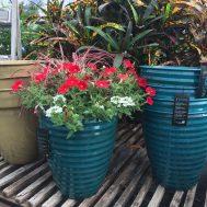 summer_planter2