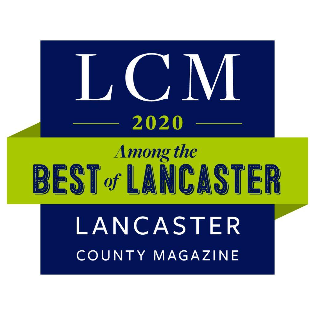 Lancaster Best
