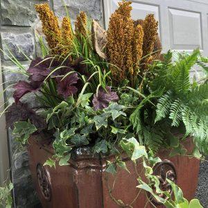 fall-planter-5 (1)