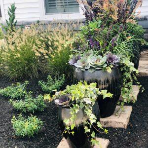 fall-planter-6 (1)